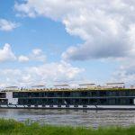 SE-Tours Flusskreuzfahrt »Donauwalzer« mit der MS Albertina (8 Tage Wachau, Puszta & Wiener Melange)