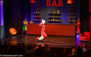 GOP-Variete-Theater-Essen-Premiere-Duo-Fabulous
