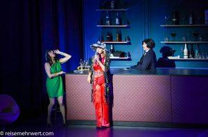 GOP-Variete-Theater-Essen-Premiere-WunderBar-Ensemble