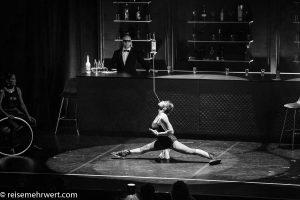 GOP-Variete-Theater-Essen-Premiere-WunderBar-Annika Hemmerling