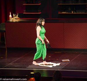 GOP-Variete-Theater-Essen-Premiere-Ava-la-dame-en-verte