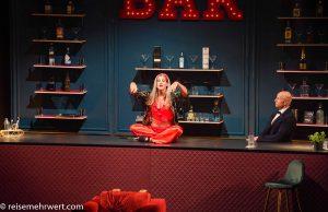 GOP-Variete-Theater-Essen-Premiere-WunderBar-Ruth von Chelius und TJ Wheels