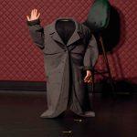 GOP-Variete-Theater-Essen-Premiere-Annika Hemmerling