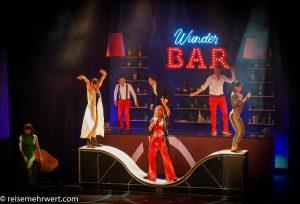 GOP-Variete-Theater-Essen-Premiere-WunderBar