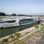 PLANTOURS Kreuzfahrten: Holland und Flandern im Duett mit MS LADY DILETTA