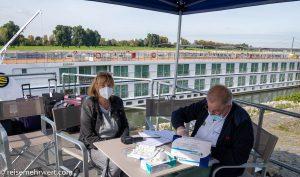 Flusskreuzfahrt-2021-ms-lady-diletta-Robert-Lehr-Ufer-Düsseldorf