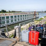 Flusskreuzfahrt-2021-ms-lady-diletta-Düsseldorf