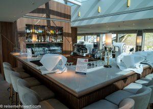Flusskreuzfahrt-2021-ms-lady-diletta-Bar Tintoretto Lounge