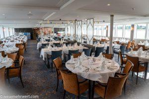 Flusskreuzfahrt-2021-ms-lady-diletta-Restaurant-Tiepolo