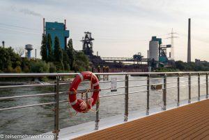 Flusskreuzfahrt-2021-ms-lady-diletta-niederrhein