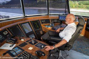 Flusskreuzfahrt-2021-ms-lady-diletta-Kommandobrücke