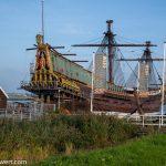 Flusskreuzfahrt-2021-ms-lady-diletta-Baktaviahaven-Lelystad