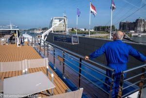 Flusskreuzfahrt-2021-ms-lady-diletta-Baktaviahafen-Lelystad