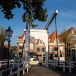 Flusskreuzfahrt-2021-ms-lady-diletta-Hoorn