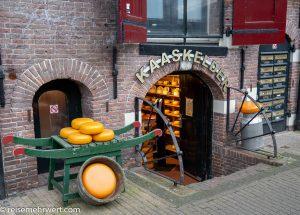 Flusskreuzfahrt-2021-ms-lady-diletta-Amsterdam