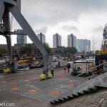Flusskreuzfahrt-2021-ms-lady-diletta-Rotterdam