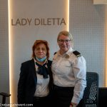 Flusskreuzfahrt-2021-ms-lady-diletta-Rezeptionsteam