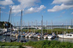 Flusskreuzfahrt-2021-ms-lady-diletta-Willemstad