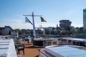 Flusskreuzfahrt-2021-ms-lady-diletta-Antwerpen