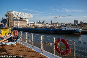 Flusskreuzfahrt-2021-ms-lady-diletta-Anwerpen
